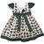 Vestido Magali  - Imagem 2