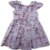 Vestido Hello Kitty  - Imagem 2