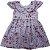 Vestido Hello Kitty  - Imagem 1