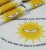 Toalha Bandeira da Umbanda (10 unidades) - Imagem 2