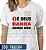 Mix01 | Estampas com Frases de Umbanda (Vários Modelos) - Imagem 4