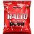 MALTO DEXTRIN 1K GUARANA - Imagem 1