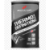 THERMO DEFINITION BLACK 30PACKS BODYACTION - Imagem 1