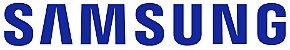 Cabo de dados Samsung Original 1m - Imagem 3