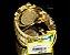 Relógio Invicta Pro Diver 0073 / 21923 Banhado Ouro 18k Cronografo 48mm - Imagem 5