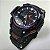 Relógio Casio G-Shock SGW-450H-2B Resina Masculino Digital / Analógico W/R 100m - Imagem 2