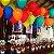 Balões Lisos (Tam. 9) - Imagem 2