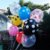 Balões de Poá - Imagem 2