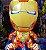 Balão Homem de Ferro Baby - Imagem 2