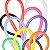 Balões Canudo - Imagem 1