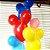 Balão Mickey - Imagem 2