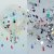Balão Confete - Imagem 3