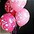 Balões de Drinks e Beijos - Imagem 2