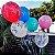 Balões de Arabesco - Imagem 9