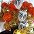 Balões de Animais (Pacote 25 Unidades) - Imagem 6