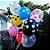 Balões de Poá - Imagem 14