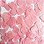Confetes de Coração - Imagem 2
