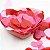 Confetes de Coração - Imagem 1