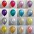 Balões Perolizados - Imagem 6