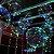 Balões de Led - Imagem 2
