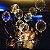 Balões de Led (Kit Bubble + Led) - Imagem 1