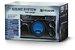 MINI SYSTEM FRAHM – TWS1500 BLUETOOTH USB - 1500W Musical - Imagem 5