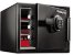 Cofre Anti-Chamas Digital Sentry Safe SFW082ESB  - Imagem 1