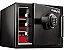 Cofre Anti-Chamas Digital Sentry Safe SFW082ESB  - Imagem 1