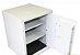 - Cofre Company Digital Automático  - Imagem 2