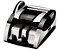 Contadora de Cédulas K-2020 – Detecta Dinheiro Falso - 1000/min 220V - Imagem 1