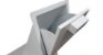 Cofre Digital Seven C/ Boca Coletora Atravessa a Parede  - Imagem 5
