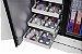 Cofre para Mídias Magnéticas Data Commander 4623  - Imagem 3