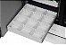 Cofre para Mídias Magnéticas Data Commander 4622 - Imagem 5