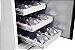 Cofre para Mídias Magnéticas Data Commander 4622 - Imagem 4
