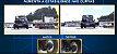 Sistema De Conforto Para Suspensão Dianteira de Pick-ups e Utilitários - Imagem 8