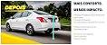 Sistema De Conforto Para Suspensão Dianteira de Pick-ups e Utilitários - Imagem 5