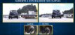 Sistema De Conforto Para Suspensão Dianteira e Traseira - Imagem 7