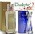 Perfume Hinode Traduções 100ml Gol Nº 21 - Imagem 1