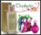 Perfume Hinode Traduções 100ml Gol Nº 13 - Imagem 1