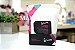 Lenço Demaquilante Removedor de Maquiagem Luisance L7001 - Imagem 2