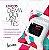 Lenço Demaquilante Removedor de Maquiagem Luisance L7001 - Imagem 1