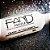 Diluidor De Maquiagens Fand Makeup 60ml - Imagem 1