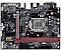 PLACA MAE GIGABYTE H110M-GAMING 3 DDR4 LGA 1151 - Imagem 3