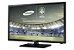 TV MONITOR LED SAMSUNG 24 LT24D310LHFMZD HDTV HDMI USB - Imagem 1