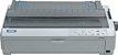 IMPRESSORA EPSON FX-2190 MATRICIAL PARALELA USB USADA - Imagem 1