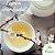 Essência Chá Branco 100g - Imagem 1