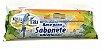 Base para Sabonete Glicerinada - Imagem 2