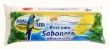 Base para Sabonete Glicerinada - Imagem 1