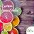 Essência Citrus 100g - Imagem 1