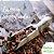Essência Madeira Com Cravo 100g - Imagem 1